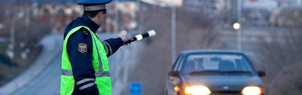 Подарочный сертификат Розыгрыш Подкинули в машину наркотики, с машиной ДПСРозыгрыши<br>Организуйте для именинника обыск и пускай он объяснит, откуда у него в машине появились лишние вещи сотрудникам полиции.<br><br>Номинал: None<br>Тип подарка: Физический<br>Город (для эмоций): Москва<br>Как воспользоваться?: None<br>Что будет происходить?: None<br>Количество участников: 1 участник<br>Сезонность: None<br>Продолжительность: На целый день<br>Где проходит?: None<br>Вид эмоций: None<br>Для кого: None<br>Повод: None