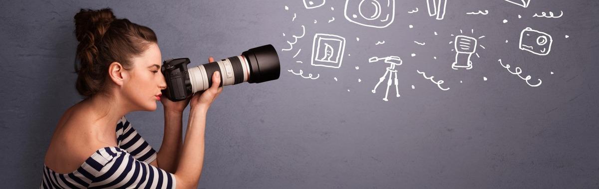 Подарочный сертификат Фотосессия в стиле НЮ, 2 часаНовый год<br>Полученные снимки приведут в восторг вас и всех ваших знакомых, ведь именно они будут пестрить невероятной красотой.<br><br>Номинал: None<br>Тип подарка: Физический<br>Город (для эмоций): Санкт-Петербург<br>Как воспользоваться?: &lt;ul class=circleListBig&gt;<br>Что будет происходить?: &lt;p&gt;<br>Количество участников: 1 участник<br>Сезонность: Круглый год<br>Продолжительность: До 3 часов<br>Где проходит?: В помещении<br>Вид эмоций: Мастер-классы, Семья, Хобби<br>Для кого: Мужчине, Девушке<br>Повод: На Новый год, На 8 марта, На Годовщину, На День Рождения, На День Святого Валентина, На 23 февраля