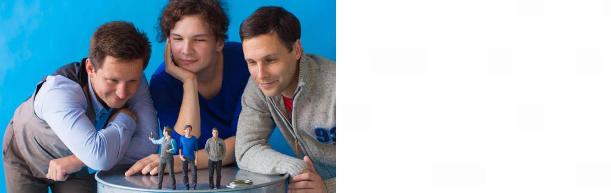 Подарочный сертификат Создание 3D фигурки в масштабе 1 к 8Рождество<br>Порадуйте себя и любимых людей своей мини-копией, которая будет полностью отражать все ваши черты.<br><br>Номинал: None<br>Тип подарка: Электронный<br>Город (для эмоций): Санкт-Петербург<br>Как воспользоваться?: &lt;ul class=circleListBig&gt;<br>Что будет происходить?: &lt;p&gt;<br>Количество участников: 1 участник<br>Сезонность: Круглый год<br>Продолжительность: До 3 часов<br>Где проходит?: В помещении<br>Вид эмоций: Семья, Хобби<br>Для кого: Мужчине, Ребенку, Девушке, Руководителю/Коллеге<br>Повод: На Рождение ребенка, На 8 марта, На Годовщину, На Свадьбу, На День Рождения, На День Святого Валентина, На 23 февраля