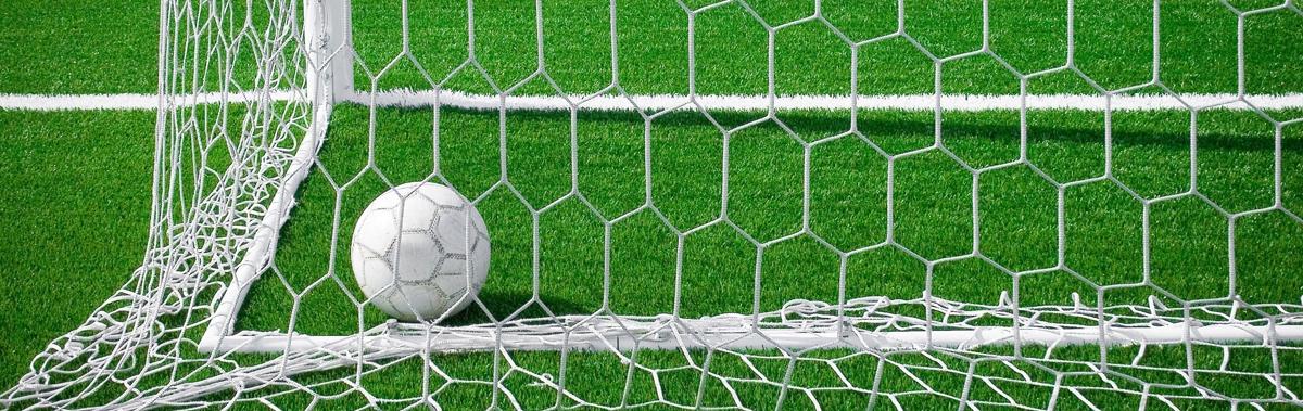 Организация футбольного праздника