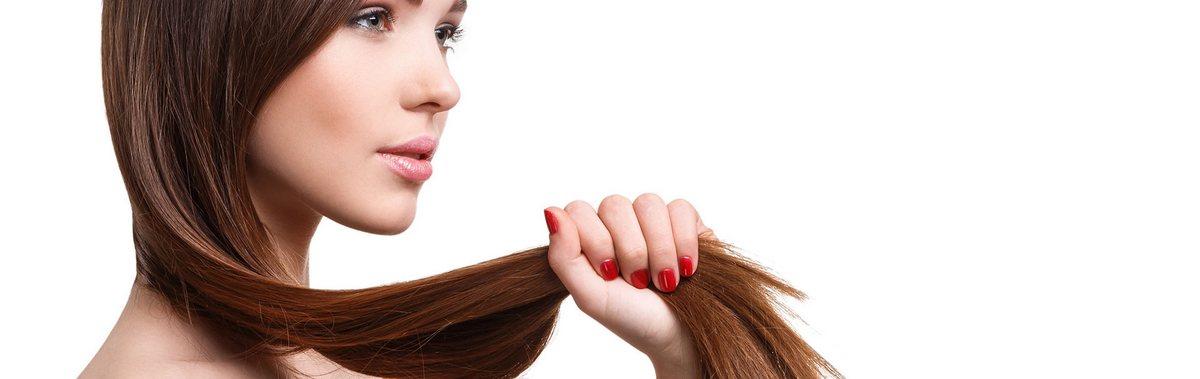 Подарочный сертификат SPA для волос АМЛА, 45 мин