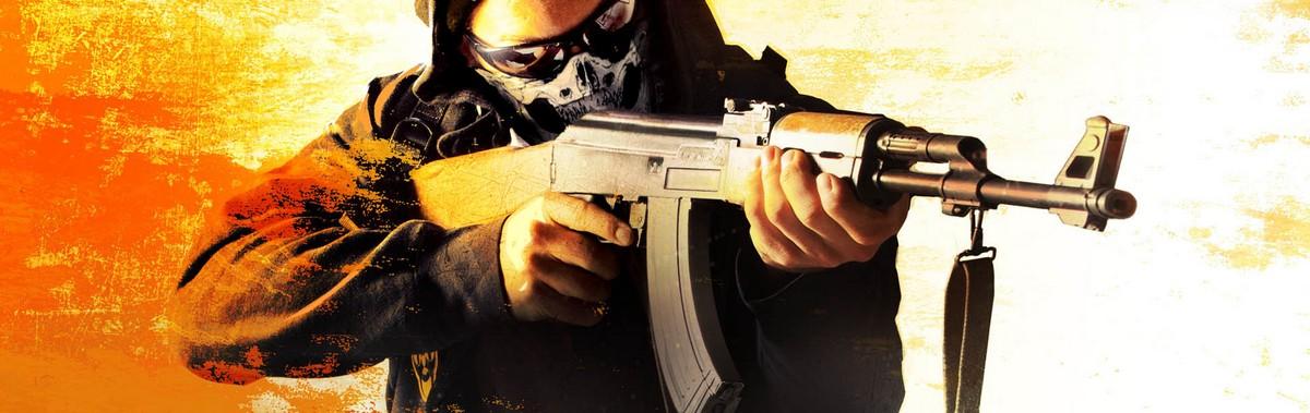 Подарочный сертификат Розыгрыш Бандиты стреляют в вашего друга