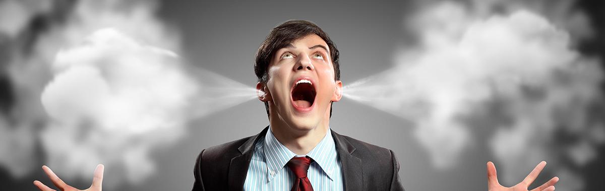 Подарочный сертификат РозыгрышОбезьяна в ресторанеРозыгрыши<br>От такого розыгрыша даже самого спокойного человека охватит некая ярость и нахлынут чувства, так что для именинника это самое то!<br><br>Номинал: None<br>Тип подарка: Физический<br>Город (для эмоций): Москва<br>Как воспользоваться?: None<br>Что будет происходить?: None<br>Количество участников: 1 участник<br>Сезонность: None<br>Продолжительность: На целый день<br>Где проходит?: None<br>Вид эмоций: None<br>Для кого: None<br>Повод: None