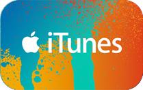Подарочный сертификат iTunesiTunes<br>Подарочный сертификат iTunes - отличный подарок для всех владельцев устройств от Apple. Сертификат используется при покупке приложений, игр, музыки в электронном магазине iTunes (App. Store)<br><br>Номинал: 1000<br>Тип подарка: Электронный<br>Город (для эмоций): None<br>Как воспользоваться?: &lt;p&gt;<br>Что будет происходить?: None<br>Количество участников: None<br>Сезонность: None<br>Продолжительность: None<br>Где проходит?: None<br>Вид эмоций: None<br>Для кого: None<br>Повод: None