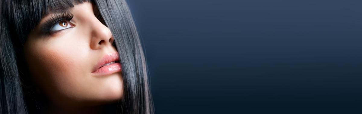 Подарочный сертификат Наращивание ресницДамы<br>Придайте своему образу большую эффектность и неповторимость при помощи длинных и выразительных ресниц.<br><br>Номинал: None<br>Тип подарка: Электронный<br>Город (для эмоций): Москва<br>Как воспользоваться?: None<br>Что будет происходить?: None<br>Количество участников: 1 участник<br>Сезонность: None<br>Продолжительность: None<br>Где проходит?: None<br>Вид эмоций: None<br>Для кого: None<br>Повод: None