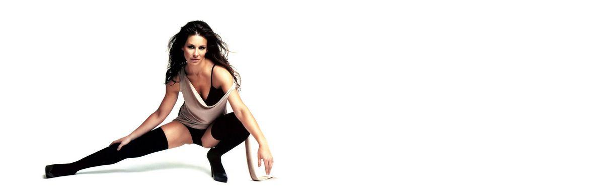 Подарочный сертификат Танец для любимогоДамы<br>Сделайте любимому приятный сюрприз и удивите его своим танцем, которому вас научат опытные хореографы.<br><br>Номинал: None<br>Тип подарка: Электронный<br>Город (для эмоций): None<br>Как воспользоваться?: None<br>Что будет происходить?: None<br>Количество участников: None<br>Сезонность: None<br>Продолжительность: None<br>Где проходит?: None<br>Вид эмоций: None<br>Для кого: None<br>Повод: None