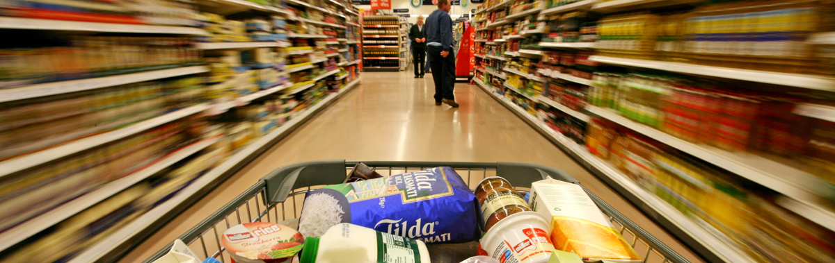 Подарочная карта ПерекрестокРестораны<br>Перекресток - это огромная сеть супермаркетов, предлагающая самый разнообразный ассортимент продуктов питания и невероятное количество блюд собственного приготовления.<br><br>Номинал: 500<br>Тип подарка: Электронный<br>Город (для эмоций): None<br>Как воспользоваться?: None<br>Что будет происходить?: None<br>Количество участников: None<br>Сезонность: None<br>Продолжительность: None<br>Где проходит?: None<br>Вид эмоций: None<br>Для кого: None<br>Повод: None