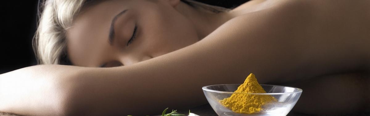 Подарочный сертификат Классический уход «YON-KA» Глубокое очищение кожи лица, терапия и релаксация