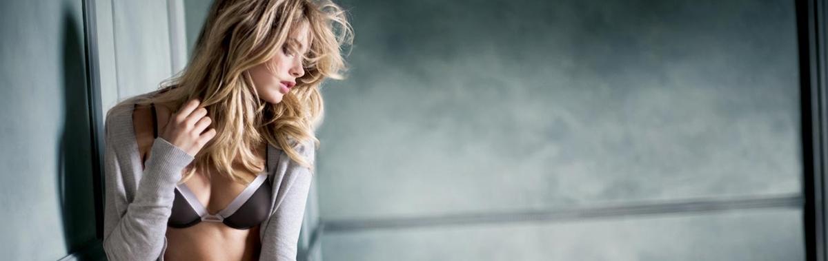 Подарочный сертификат Катерина ЛеманЖенское и мужское белье<br>Катерина Леман позволит каждой современной девушки выглядеть изысканно и совершенно. Тысячи моделей одежды для самых отъявленных модниц.<br><br>Номинал: 3000<br>Тип подарка: Физический<br>Город (для эмоций): None<br>Как воспользоваться?: None<br>Что будет происходить?: None<br>Количество участников: None<br>Сезонность: None<br>Продолжительность: None<br>Где проходит?: None<br>Вид эмоций: None<br>Для кого: None<br>Повод: None