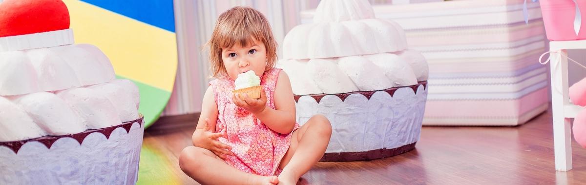 Подарочный сертификат ПС Фотоссесия «Я – маленькая модель (для детей в судии)»