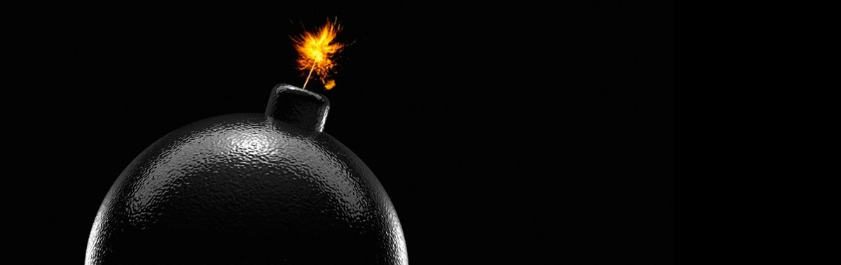 Подарочный сертификат Розыгрыш Бомба в рюкзакеРозыгрыши<br>Разыграйте именинника с помощью простого рюкзака, в котором, как окажется, будет находиться бомба! Этого будет достаточно для получения хорошей дозы адреналина!<br><br>Номинал: None<br>Тип подарка: Физический<br>Город (для эмоций): None<br>Как воспользоваться?: None<br>Что будет происходить?: None<br>Количество участников: 1 участник<br>Сезонность: None<br>Продолжительность: На целый день<br>Где проходит?: None<br>Вид эмоций: None<br>Для кого: None<br>Повод: None