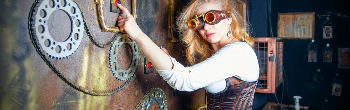 Подарочный сертификат Детективно-мистический квест Темное дело: Дом маньякаДень рождения<br>Найдите разгадку тайны дома маньяка и выбирайтесь поскорее из этого хмурого здания, в котором вам совсем не по себе.<br><br>Номинал: None<br>Тип подарка: Физический<br>Город (для эмоций): Санкт-Петербург<br>Как воспользоваться?: &lt;ul class=circleListBig&gt;<br>Что будет происходить?: &lt;p&gt;<br>Количество участников: 1 участник<br>Сезонность: Круглый год<br>Продолжительность: До 3 часов<br>Где проходит?: В помещении<br>Вид эмоций: Экстрим, Хобби<br>Для кого: Мужчине, Девушке, Коллективу/для компании, Семье<br>Повод: На Новый год, На День Рождения