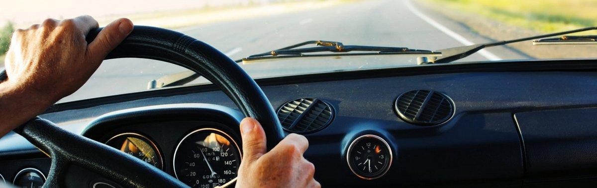 Подарочный сертификат Тренинг Экстремальное управление автомобилем на автомобиле Экстрим Драйв