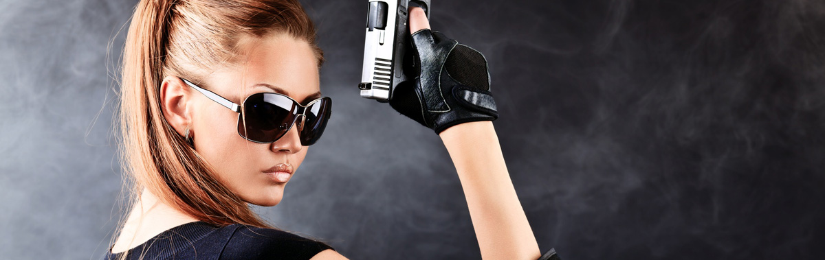 Подарочный сертификат Курс стрельбы (Базовый)Экстрим<br>Профессиональные курсы стрельбы поможет научиться управляться с оружием<br><br>Номинал: None<br>Тип подарка: Электронный<br>Город (для эмоций): Москва<br>Как воспользоваться?: &lt;ul class=circleListBig&gt;<br>Что будет происходить?: &lt;p&gt;<br>Количество участников: 1 участник<br>Сезонность: Круглый год<br>Продолжительность: До 3 часов<br>Где проходит?: На свежем воздухе<br>Вид эмоций: Мастер-классы, VIP/Эксклюзив, Экстрим<br>Для кого: Мужчине<br>Повод: На День Рождения, На 23 февраля