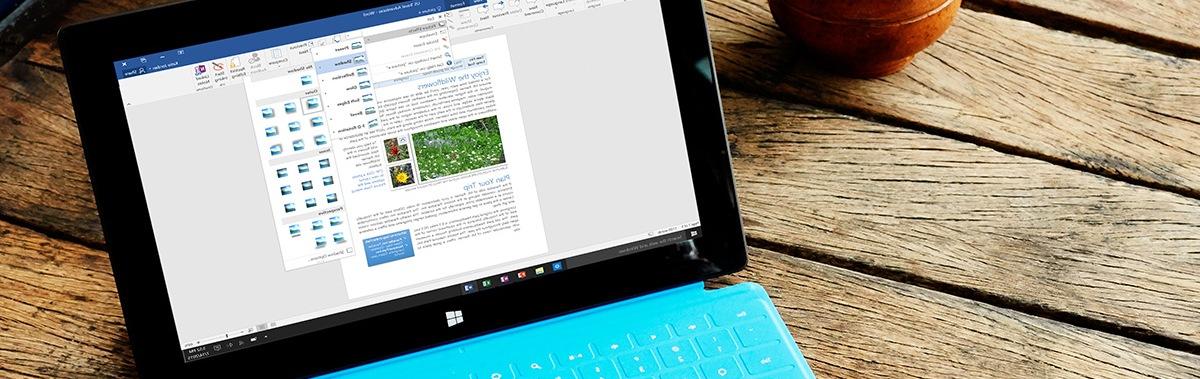 Цифровой код на Office 365 для дома