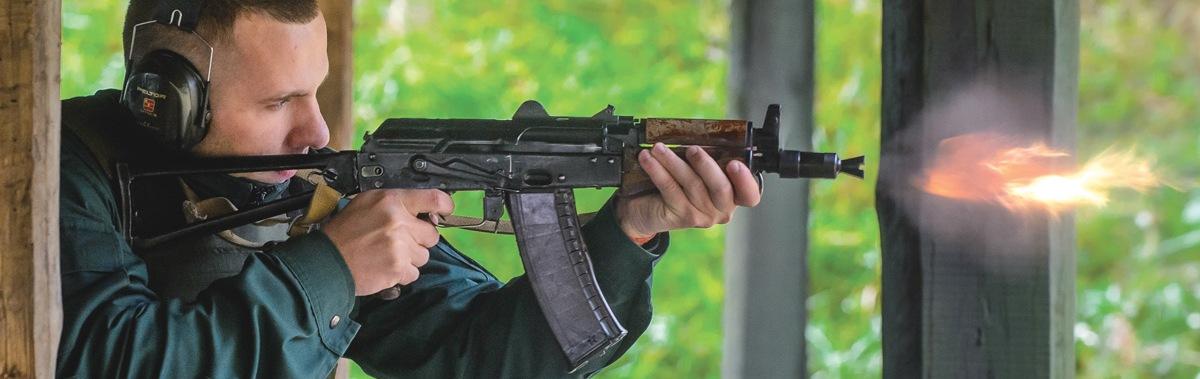 Подарочный сертификат Стрельба из 3-х видов оружия: АК-47, пулемет РПД, Карабин СимоноваНовый год<br>Почувствуйте всю силу настоящего оружия и получите массу незабываемых эмоций и море адреналина.<br><br>Номинал: None<br>Тип подарка: Физический<br>Город (для эмоций): Санкт-Петербург<br>Как воспользоваться?: &lt;ul class=circleListBig&gt;<br>Что будет происходить?: &lt;p&gt;<br>Количество участников: 1 участник<br>Сезонность: Круглый год<br>Продолжительность: До 3 часов<br>Где проходит?: На свежем воздухе<br>Вид эмоций: Экстрим, Хобби<br>Для кого: Мужчине<br>Повод: На Новый год, На День Рождения, На 23 февраля