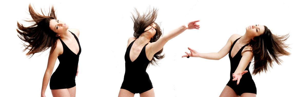 Подарочный сертификат Индивидуальный урок по обучению танца  2 часа