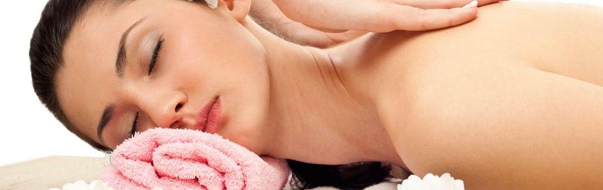 Подарочный сертификат Спа-программа«Тайский массаж спины», 60 минут