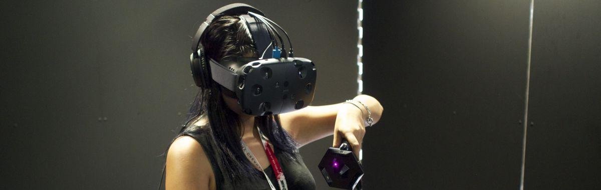 Подарочный сертификат  Тест-драйв шлемов виртуальной реальности в течение 120 минут в Virtuality Club
