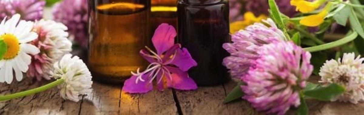 Подарочный сертификат Спа-программа«Тайский ароматический ойл-массаж», 90 минут
