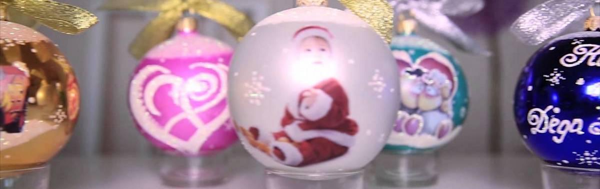 Подарочный сертификат Мастер-классы по росписи новогодних игрушек (Индивидуальное занятие)Хобби<br>Научитесь красиво расписывать новогодние игрушки и подготовьте свой наряд для новогодней елки.<br><br>Номинал: None<br>Тип подарка: Физический<br>Город (для эмоций): None<br>Как воспользоваться?: None<br>Что будет происходить?: None<br>Количество участников: 1 участник<br>Сезонность: None<br>Продолжительность: До 3 часов<br>Где проходит?: None<br>Вид эмоций: None<br>Для кого: None<br>Повод: None