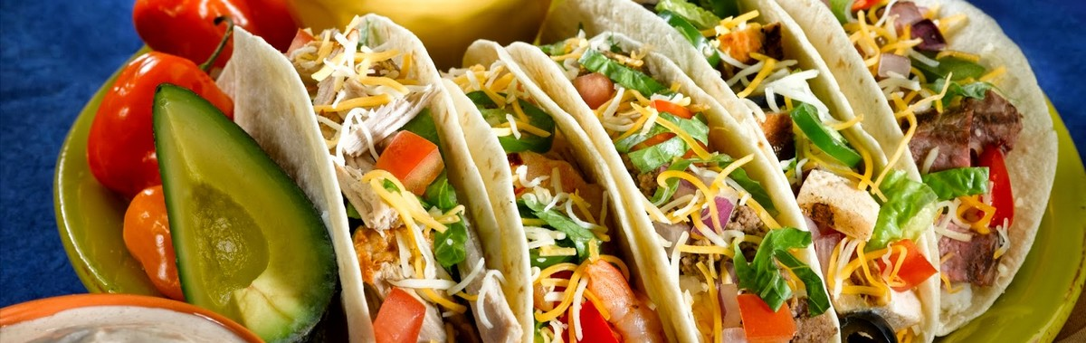 Подарочный сертификат Мастер-класс Мексиканская кухня 2,5-3 часаНовый год<br>Только на этом мастер-классе вы сможете стать настоящим знатоком мексиканской кухни с хорошими практическими навыками приготовления.<br><br>Номинал: None<br>Тип подарка: Физический<br>Город (для эмоций): Санкт-Петербург<br>Как воспользоваться?: &lt;ul class=circleListBig&gt;<br>Что будет происходить?: &lt;p&gt;<br>Количество участников: 1 участник<br>Сезонность: Круглый год<br>Продолжительность: До 3 часов<br>Где проходит?: В помещении<br>Вид эмоций: Мастер-классы, Хобби<br>Для кого: Девушке<br>Повод: На Новый год, На 8 марта, На День Рождения, На День Святого Валентина