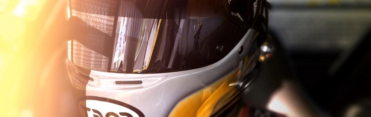 Подарочный сертификат Тренинг «Экстремальное управление автомобилем на автомобиле Экстрим Драйв» 1 участник 3 часа