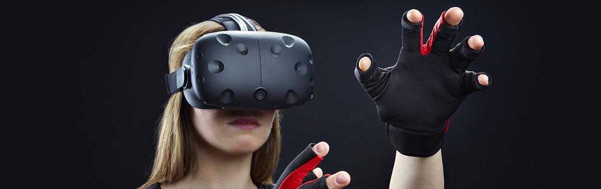 Подарочный сертификат  Тест-драйв шлемов виртуальной реальности в течение 60 минут в Virtuality Club