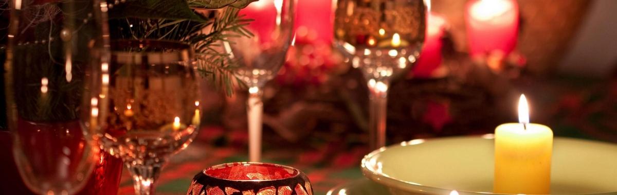 Подарочный сертификат Романтический ужин на двоих. Европейская кухня КЕНЗО