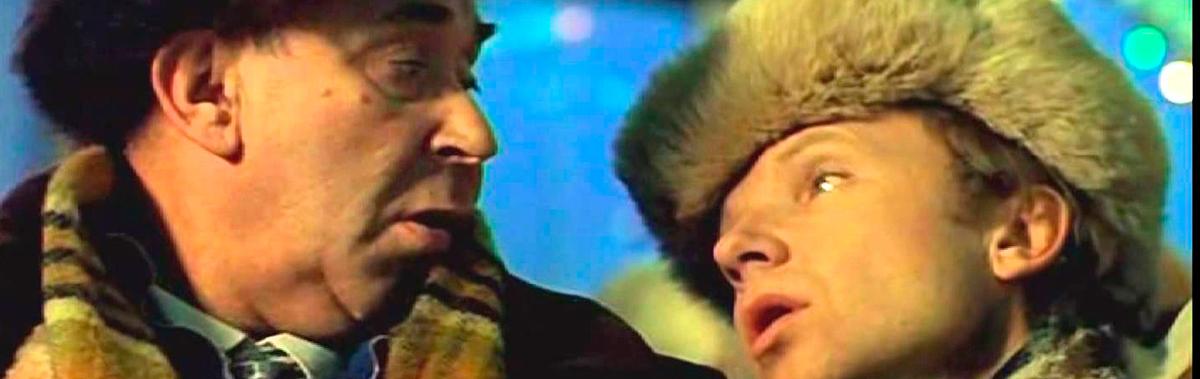 Подарочный сертификат Розыгрыш Ирония судьбы или  с легким паромРозыгрыши<br>Сделайте День Рождения своего близкого самым лучшим праздником с помощью этого розыгрыша, который пройдет прямо у него в квартире.<br><br>Номинал: None<br>Тип подарка: Электронный<br>Город (для эмоций): Москва<br>Как воспользоваться?: None<br>Что будет происходить?: None<br>Количество участников: 1 участник<br>Сезонность: None<br>Продолжительность: На целый день<br>Где проходит?: None<br>Вид эмоций: None<br>Для кого: None<br>Повод: None