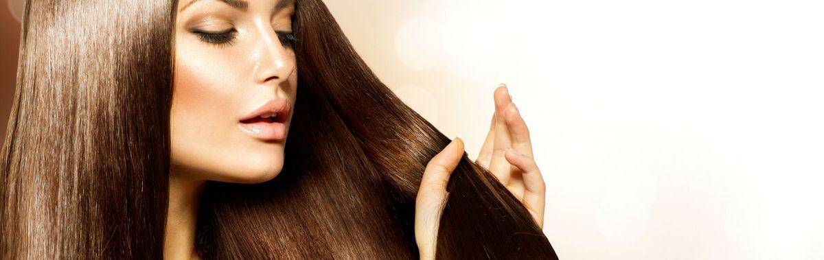 Подарочный сертификат SPA для волос КОКОС, 45 мин