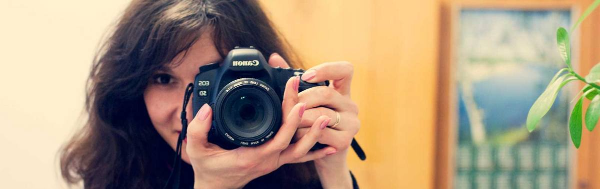 Подарочный сертификат Портретная фотосессия без визажа, 1 час