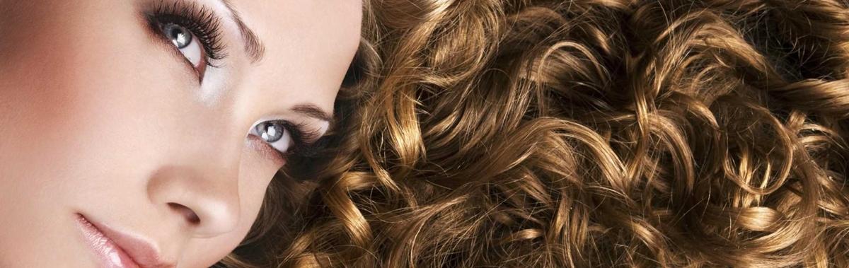 Подарочный сертификат Укладка волос