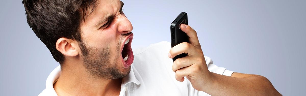 Подарочный сертификат Розыгрыш Ошиблись номером. Мелкая пакостьРозыгрыши<br>Поздравьте своих близких смешным розыгрышем по телефону и пускай они получают море эмоций во время интересного телефонного разговора.<br><br>Номинал: None<br>Тип подарка: Электронный<br>Город (для эмоций): Москва<br>Как воспользоваться?: None<br>Что будет происходить?: None<br>Количество участников: 1 участник<br>Сезонность: None<br>Продолжительность: На целый день<br>Где проходит?: None<br>Вид эмоций: None<br>Для кого: None<br>Повод: None