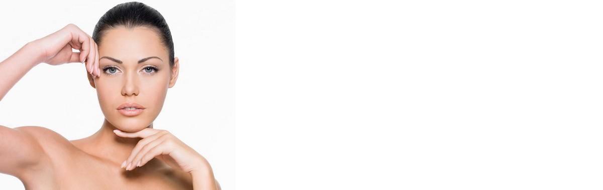 Подарочный сертификат Инъекции молодости  (Botox) – 20 ед. Салон Бьюти