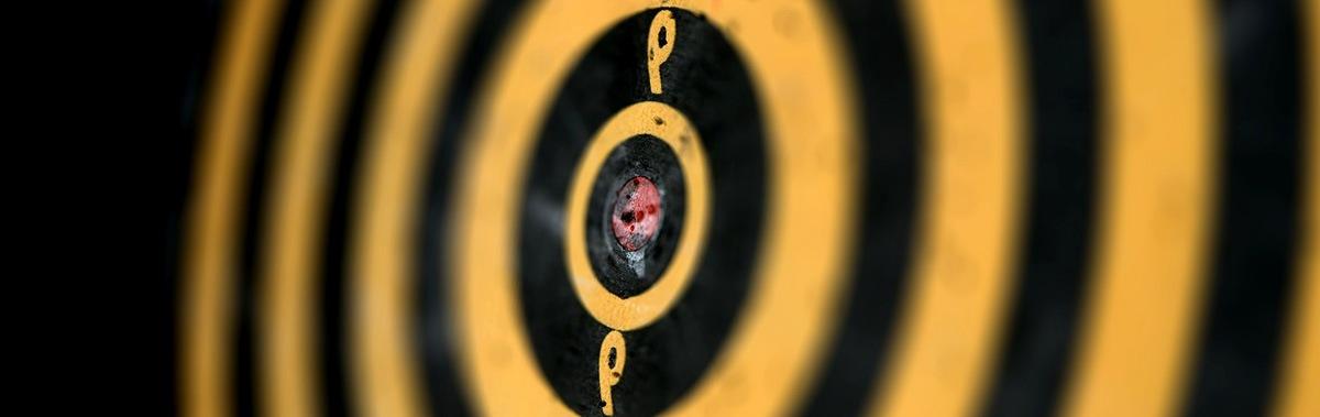 Подарочный сертификат Курс стрельбы (Базовый)Экстрим<br>Профессиональные курсы стрельбы поможет научиться управляться с оружием<br><br>Номинал: None<br>Тип подарка: Физический<br>Город (для эмоций): Москва<br>Как воспользоваться?: &lt;ul class=circleListBig&gt;<br>Что будет происходить?: &lt;p&gt;<br>Количество участников: 1 участник<br>Сезонность: Круглый год<br>Продолжительность: До 3 часов<br>Где проходит?: На свежем воздухе<br>Вид эмоций: Мастер-классы, VIP/Эксклюзив, Экстрим<br>Для кого: Мужчине<br>Повод: На День Рождения, На 23 февраля