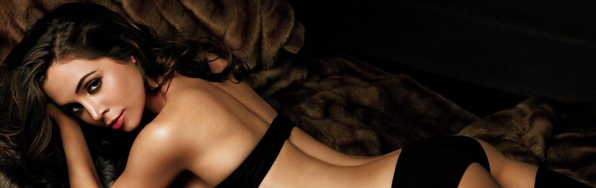 Подарочная карта Золотая СтрекозаЖенское и мужское белье<br>Салоны модного женского белья «Золотая стрекоза» это интригующий, захватывающий и сказочный мир свободы, независимости и веселья для всех, кто летит по жизни к успеху..<br><br>Номинал: 1000<br>Тип подарка: Физический<br>Город (для эмоций): None<br>Как воспользоваться?: None<br>Что будет происходить?: None<br>Количество участников: None<br>Сезонность: None<br>Продолжительность: None<br>Где проходит?: None<br>Вид эмоций: None<br>Для кого: None<br>Повод: None