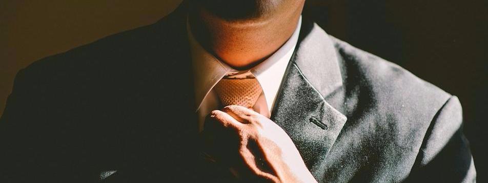 Подарочный сертификат Ревизия гардероба от студии STYLE CONCIERGEОдежда<br>STYLE CONCIERGE - это современная столичная имидж-студия, специалисты которой с удовольствием займутся подбором Вашего гардероба и созданием стильного образа.<br><br>Номинал: None<br>Тип подарка: None<br>Город (для эмоций): Москва<br>Как воспользоваться?: None<br>Что будет происходить?: None<br>Количество участников: None<br>Сезонность: None<br>Продолжительность: None<br>Где проходит?: None<br>Вид эмоций: None<br>Для кого: Мужчине, Девушке<br>Повод: На Новый год, На 8 марта, На Годовщину, На День Рождения, На День Святого Валентина, На 23 февраля