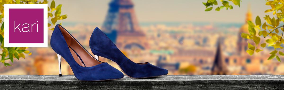 Подарочная сертификат магазина «Kari»Игрушки<br>«kari» - сеть магазинов по продаже одежды и обуви для детей и взрослых. Подарочный сертификат kari поможет каждому покупателю выбрать подходящий подарок для родных и близких, а розничные магазины удивят Вас обширным выбором и уютом.<br><br>Номинал: 2000<br>Тип подарка: Физический<br>Город (для эмоций): None<br>Как воспользоваться?: None<br>Что будет происходить?: None<br>Количество участников: None<br>Сезонность: None<br>Продолжительность: None<br>Где проходит?: None<br>Вид эмоций: None<br>Для кого: None<br>Повод: None