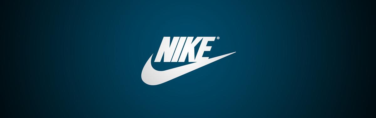 Подарочная карта Nike
