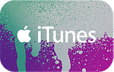 itunes_mini.png